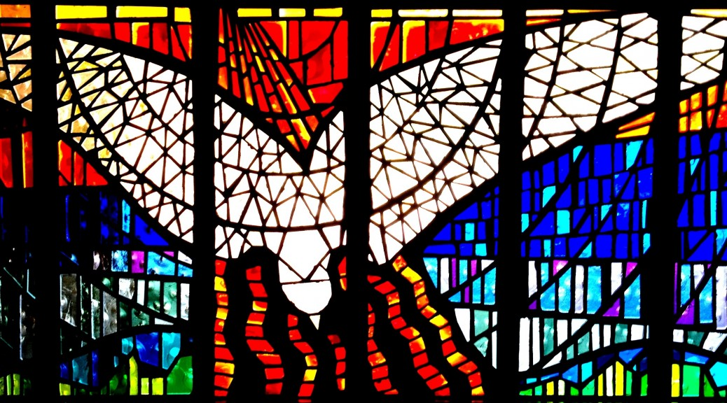 OLGH-Holy-Spirit-Stained-Glass-001-crop