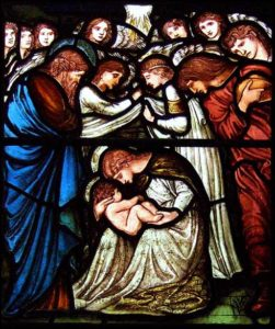 nativity-burne-jones-birmingham-window-490x585
